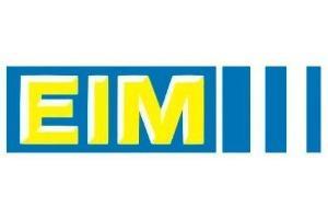 EIM GmbH
