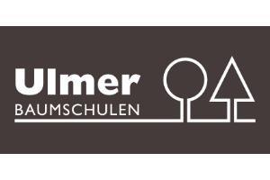 Christoph Ulmer Baumschulen