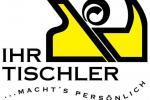 Hi-Tischler e. K.