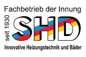 Lars Häßlich SHD Innovative Heizungstechnik und Bäder