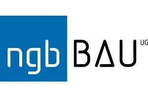 ngb BAU UG (haftungsbeschränkt)