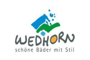 Bäderstudio Pierre Wedhorn
