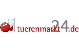 tuerenmarkt24.de