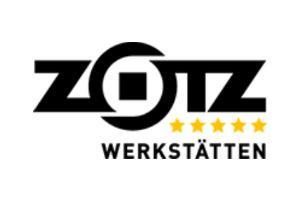 ZOTZ Bäderwerkstatt GmbH