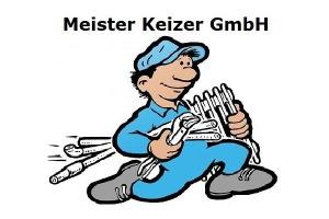 Meister-Keizer GmbH