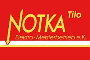 Tilo Notka Elektro-Meisterbetrieb e.K.