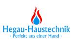 Hegau-Haustechnik