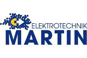 Elektrotechnik Martin GmbH & Co.KG